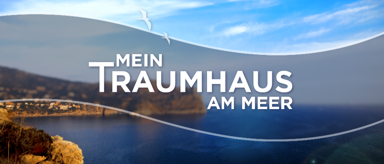 Traumhaus am meer  Mein Traumhaus am Meer -